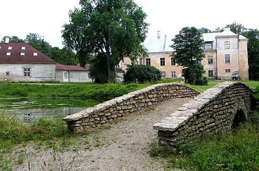 http://www.castle.lv/est/kil/k10.jpg
