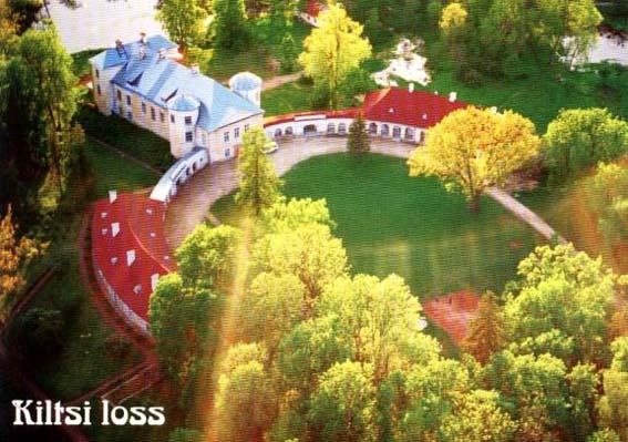 http://www.castle.lv/est/kil/otkr1.jpg