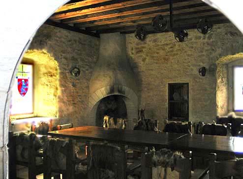 http://www.castle.lv/est/vao/v4.jpg