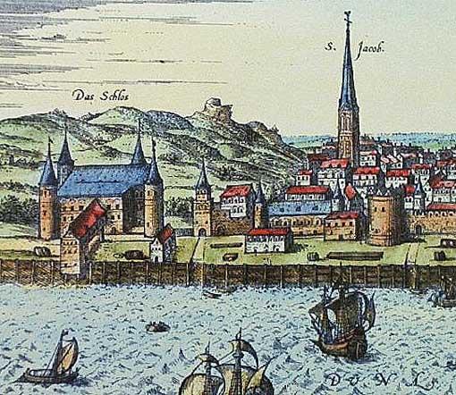 http://www.castle.lv/latvija/ri-epz/st2.jpg