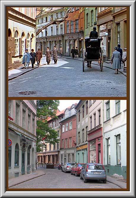 http://www.castle.lv/latvija/zfilm/2jauniela.jpg